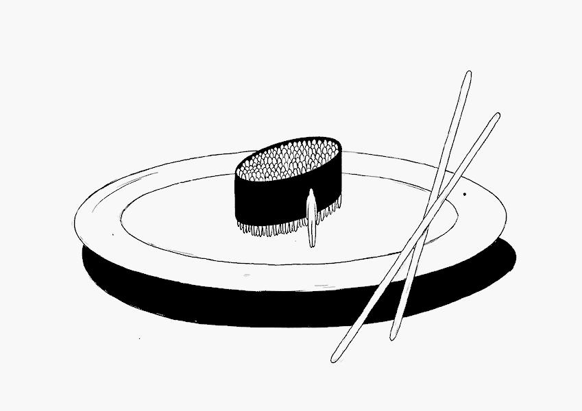 helloTokyo_sushi-07