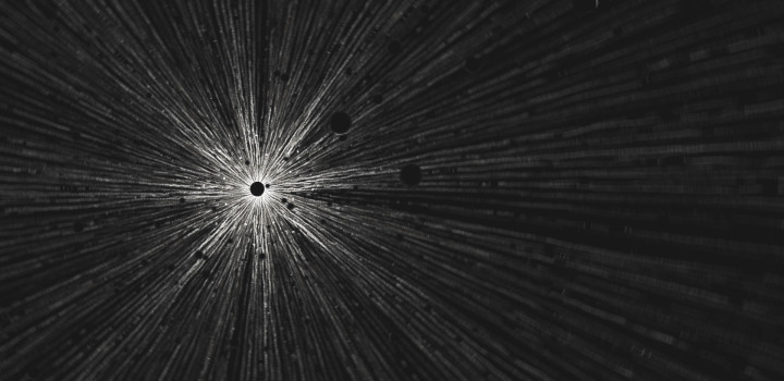 htd-retina